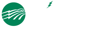 Midland Power Logo
